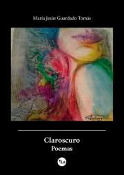 Claroscuro Poemas