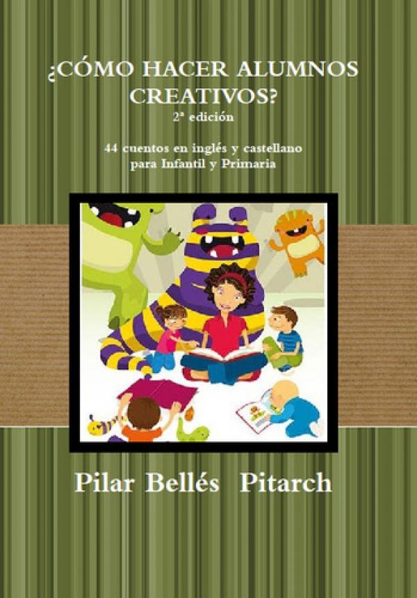¿Cómo hacer alumnos creativos?