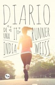 Diario de una it runner