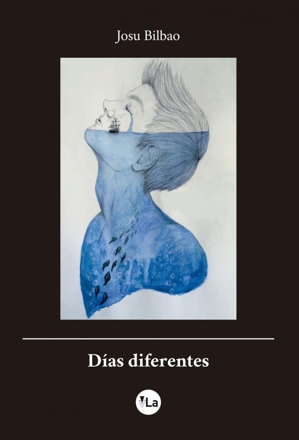 Días diferentes