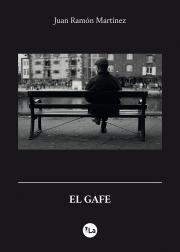 El Gafe