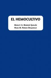 El Hemocultivo