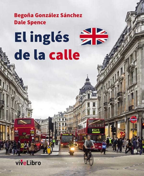 El inglés de la calle