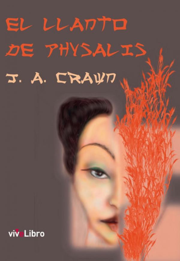 El Llanto de Physalis
