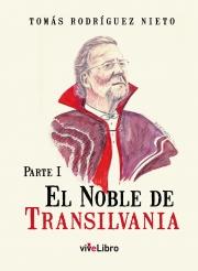 El Noble de Transilvania  I
