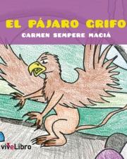 El pájaro Grifo