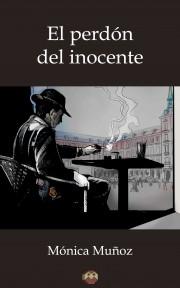 El perdón del inocente