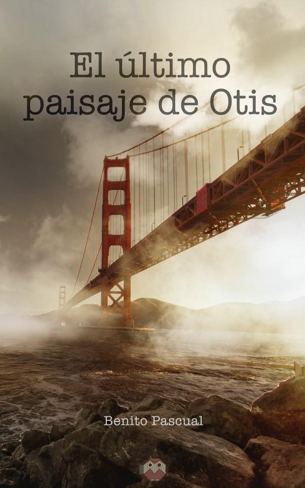 El último paisaje de Otis