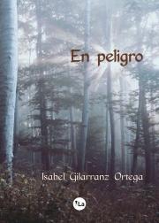 En Peligro
