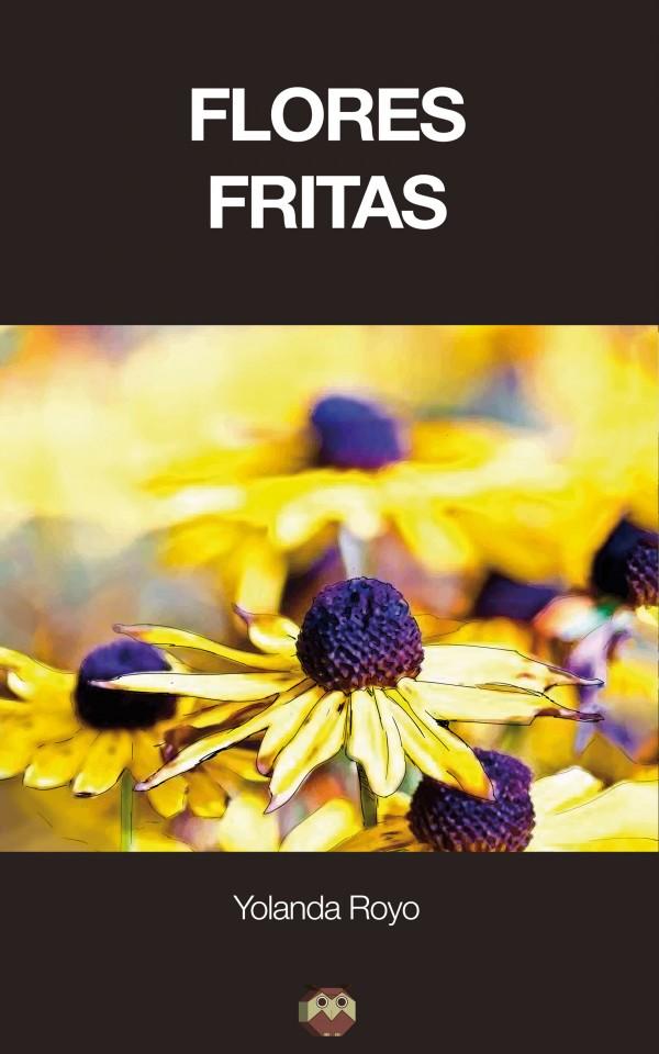 Flores Fritas