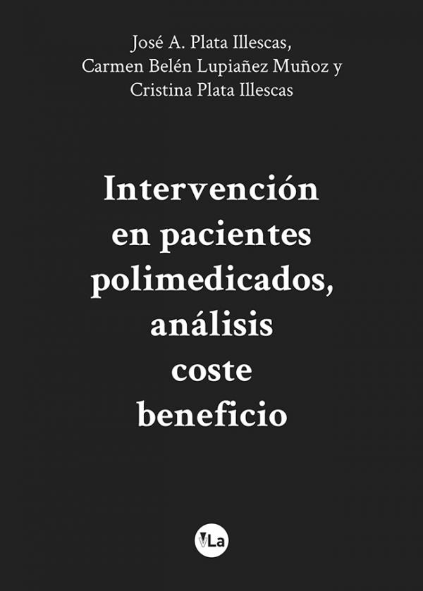 Intervención en pacientes polimedicados, análisis coste beneficio