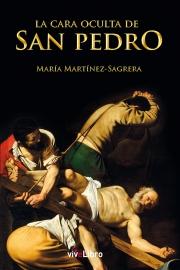 La cara oculta de San Pedro