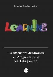 La enseñanza de idiomas en Aragón camino del bilingüismo