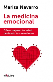 La medicina emocional