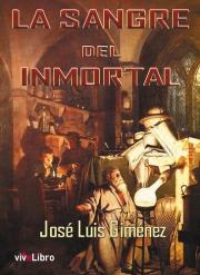 La sangre del inmortal