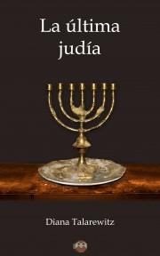 La última judía