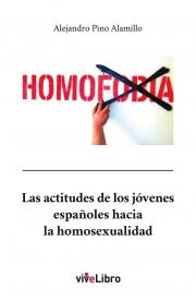 Las actitudes de los jóvenes españoles hacia la homosexualidad