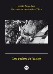Los pechos de Jeanne