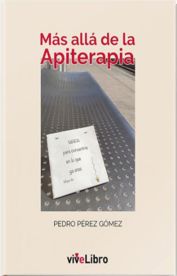 Más allá de la apiterapia