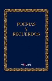 Poemas y recuerdos