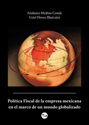Política Fiscal de la empresa mexicana en el marco de un mundo globalizado