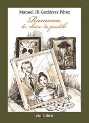 Ramona la chica de pueblo