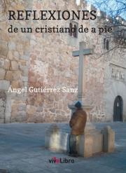 Reflexiones de un cristiano de a pie