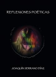 Reflexiones Poéticas