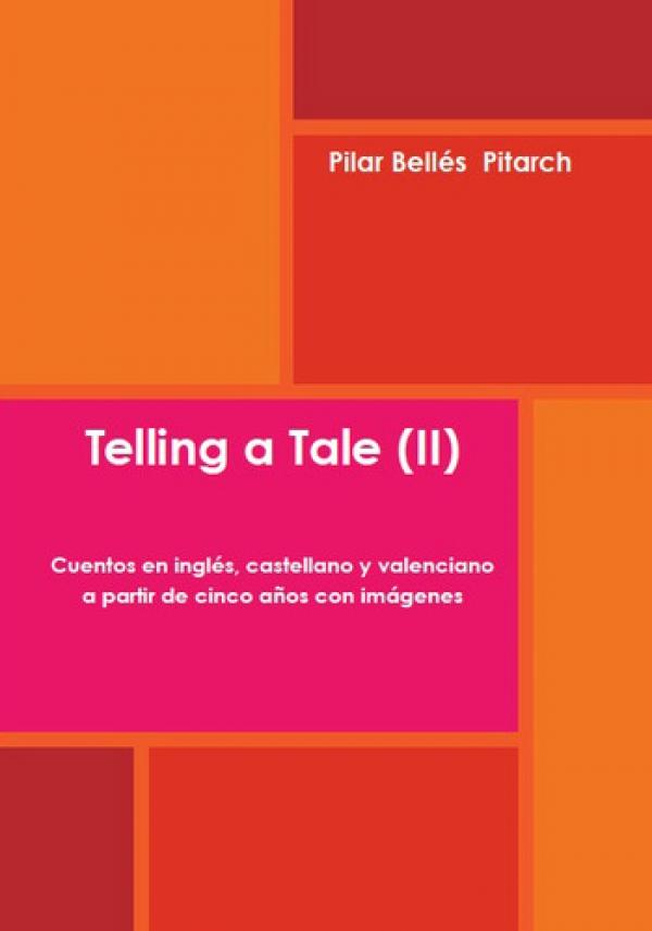 Telling a Tale II