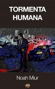 Tormenta humana