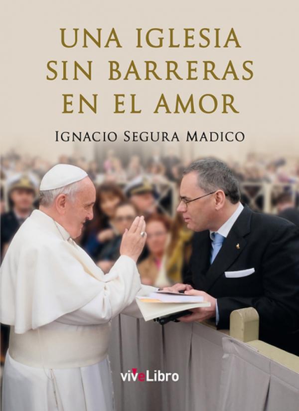 Una Iglesia sin barreras en el amor
