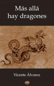 Más allá hay dragones
