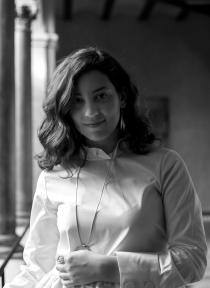 Aitana Monzón