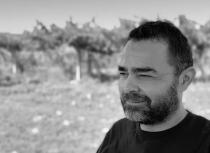 Alberto Louzán