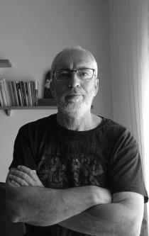 Amado Gómez Ugarte