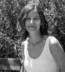 Carla T. Kohlberg