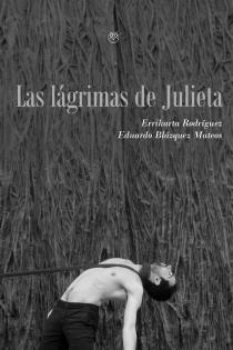 Errikarta Rodríguez y Eduardo Blázquez Mateos
