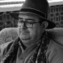 Emilio Gil Ibor