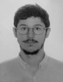 Enrique García Puentes