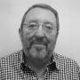 Enrique Martínez Miura