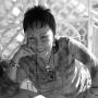 Esther Aparicio