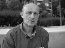 Eugenio Asensio