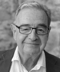 F. Javier Laso