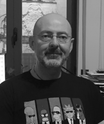 Fernando Martínez Llorca