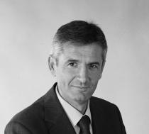 Francisco José Ojuelos Gómez