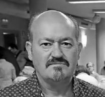 Germán Díez Barrio