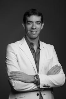 Germán Ruiz