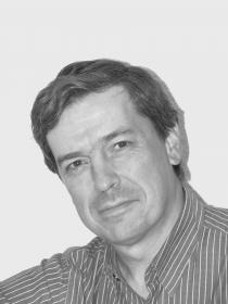 Ignacio Fernández Perandones
