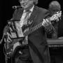 Javier Navarro