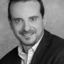 Jorge Sánchez Esteban